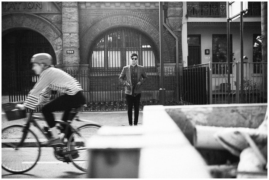 Surry Hills Street Photography (3)
