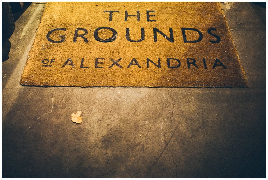 Grounds of Alexandria wedding_Gold_Hat_Photography_120