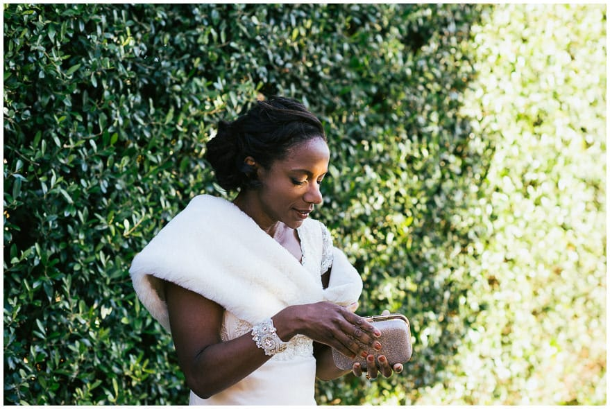Grounds of Alexandria wedding_Gold_Hat_Photography (20)