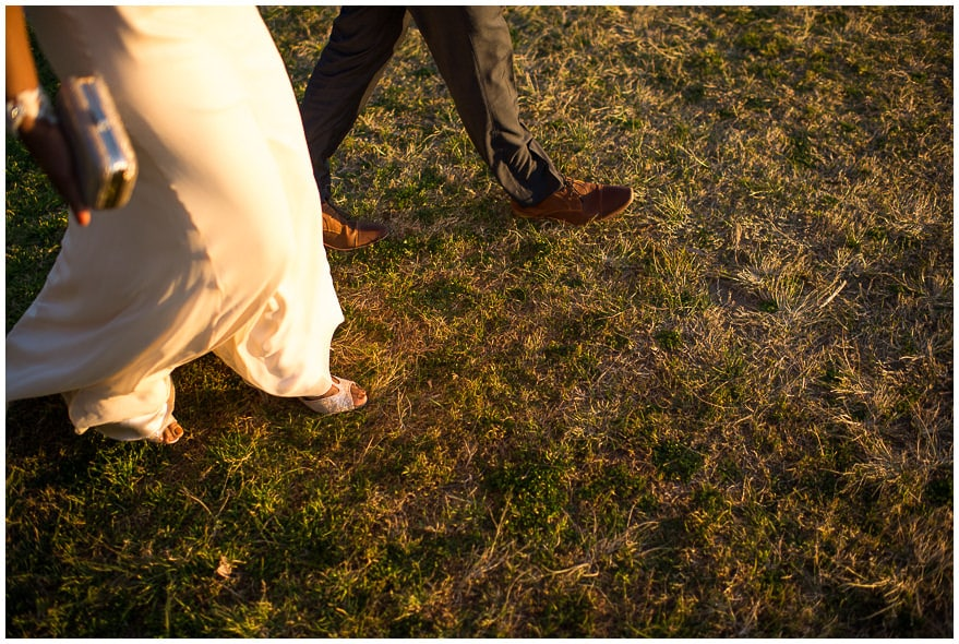 Grounds of Alexandria wedding_Gold_Hat_Photography (46)