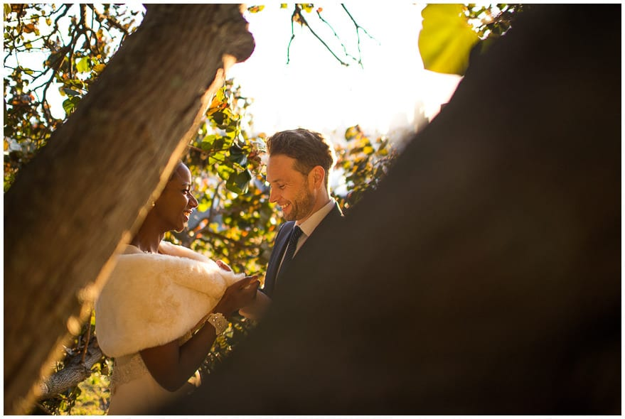 Grounds of Alexandria wedding_Gold_Hat_Photography (48)
