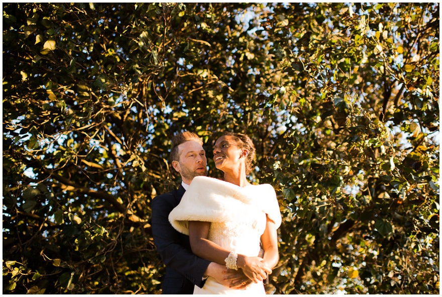 Grounds of Alexandria wedding_Gold_Hat_Photography (49)