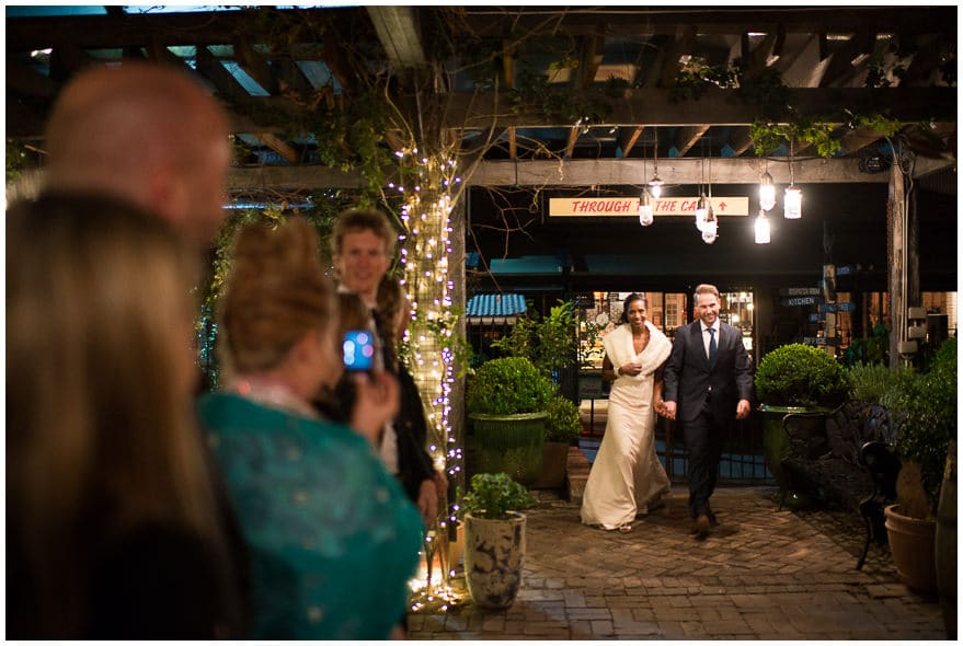Grounds of Alexandria wedding_Gold_Hat_Photography (86)