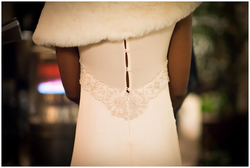 Grounds of Alexandria wedding_Gold_Hat_Photography (87)