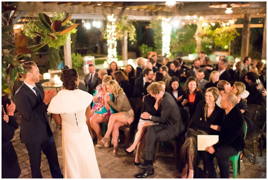 Grounds of Alexandria wedding_Gold_Hat_Photography (96)