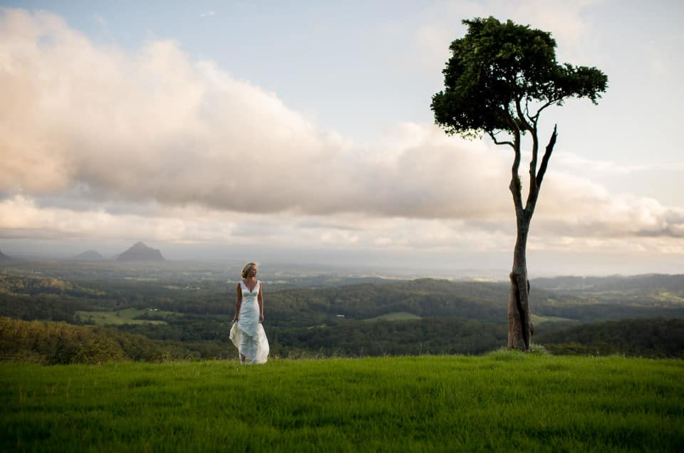 Wedding Photography Locations