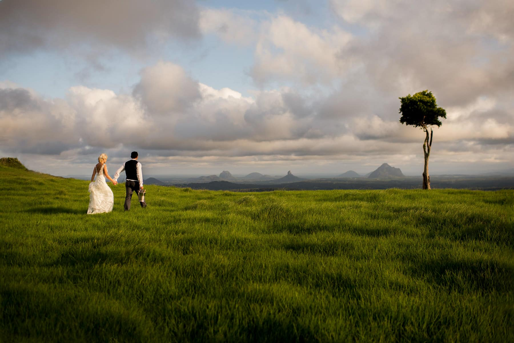 one tree hill wedding photography