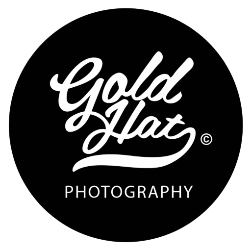 Gold Hat Photography