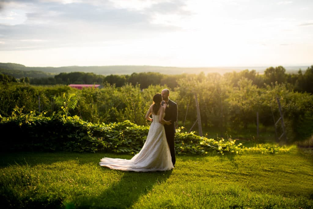 Montreal wedding photography at Jude Pomme